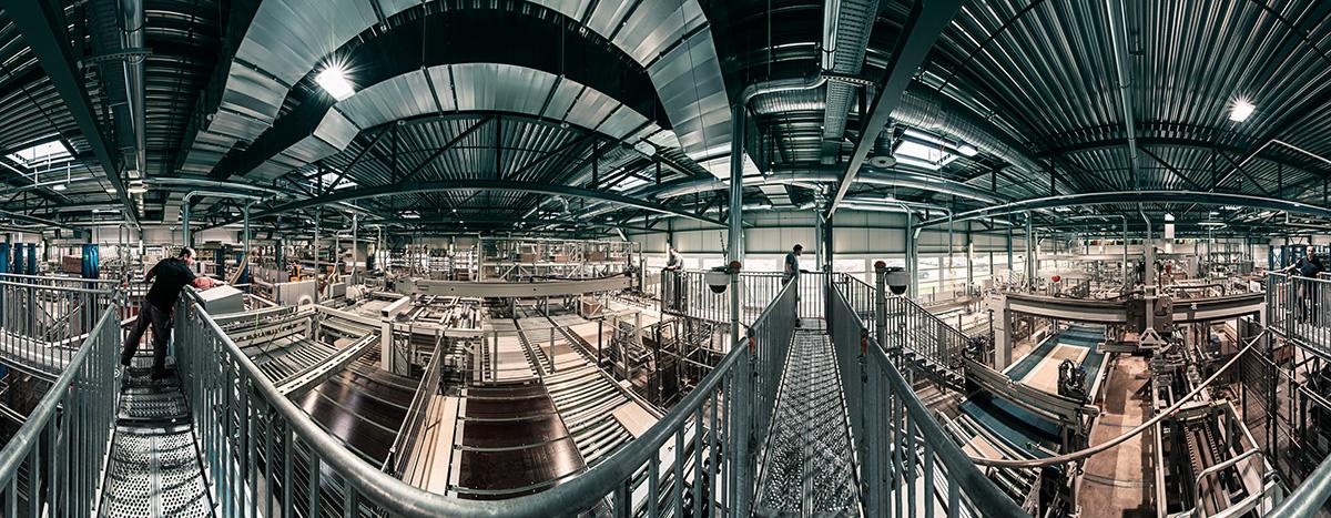 panorama_roggwil
